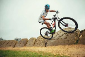 שלומי חיימי צילום omx pro bike team